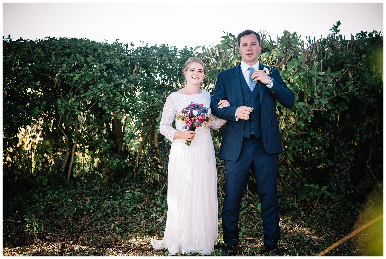 Jamie and Chloe Northamptonshire Wedding Photographer-69.jpg