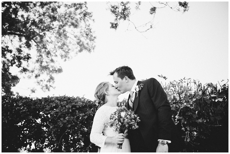 Jamie and Chloe Northamptonshire Wedding Photographer-70.jpg