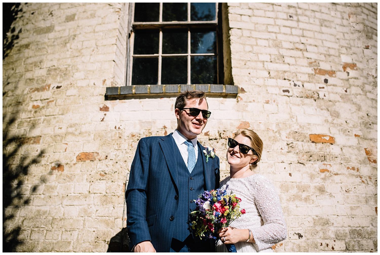 Jamie and Chloe Northamptonshire Wedding Photographer-71.jpg