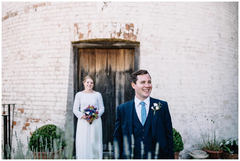 Jamie and Chloe Northamptonshire Wedding Photographer-77.jpg