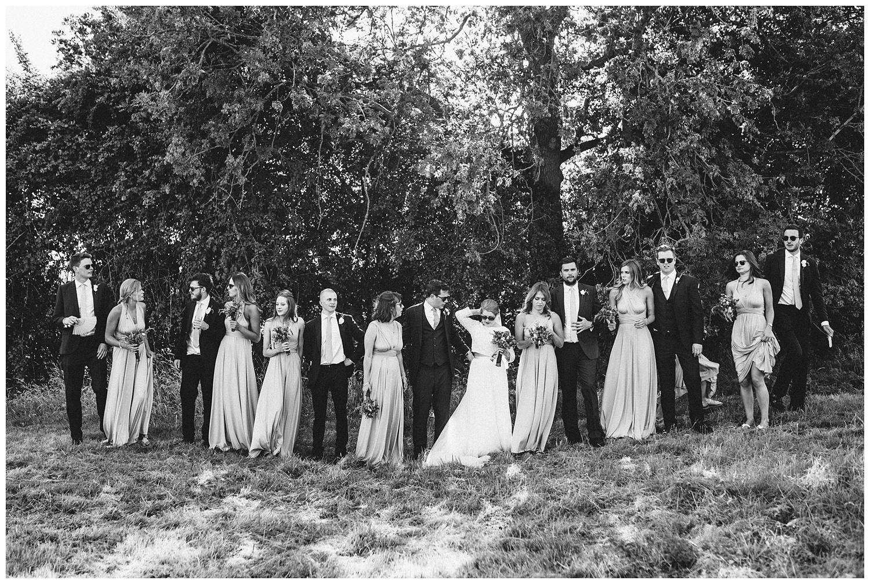 Jamie and Chloe Northamptonshire Wedding Photographer-82.jpg