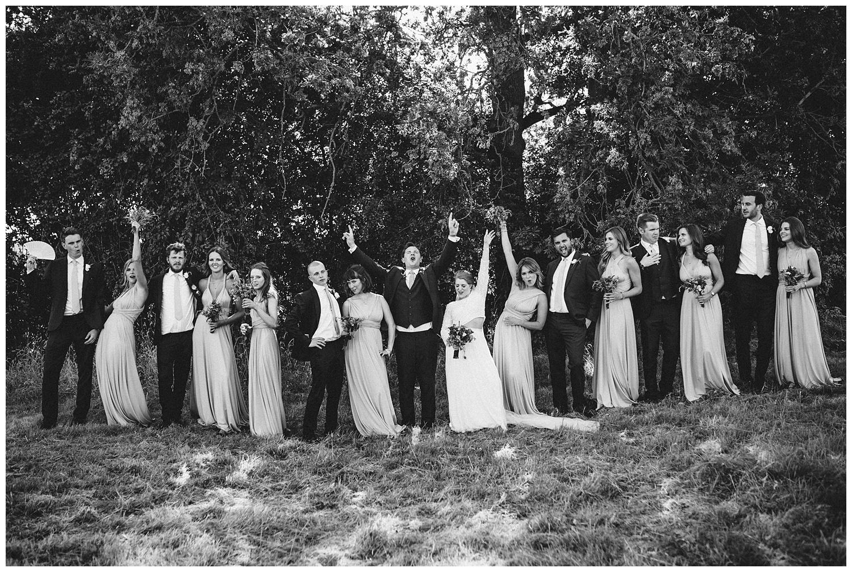 Jamie and Chloe Northamptonshire Wedding Photographer-83.jpg
