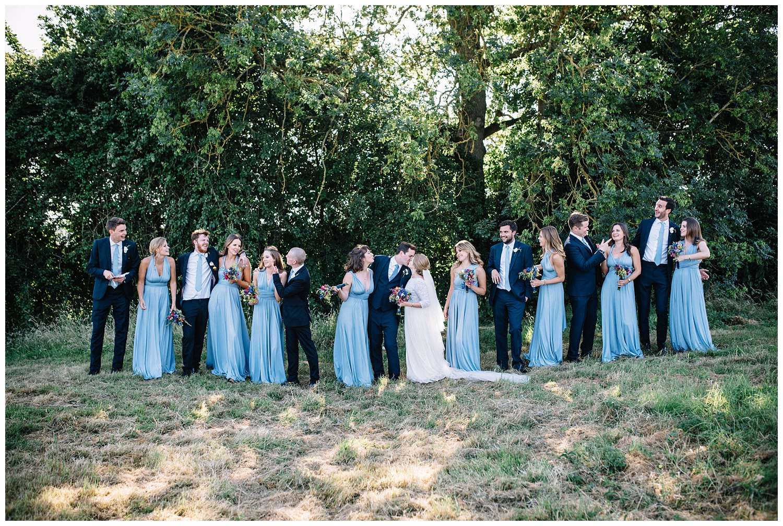 Jamie and Chloe Northamptonshire Wedding Photographer-84.jpg
