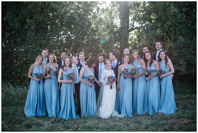 Jamie and Chloe Northamptonshire Wedding Photographer-88.jpg