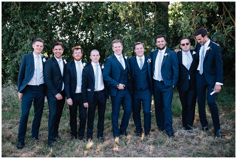 Jamie and Chloe Northamptonshire Wedding Photographer-90.jpg