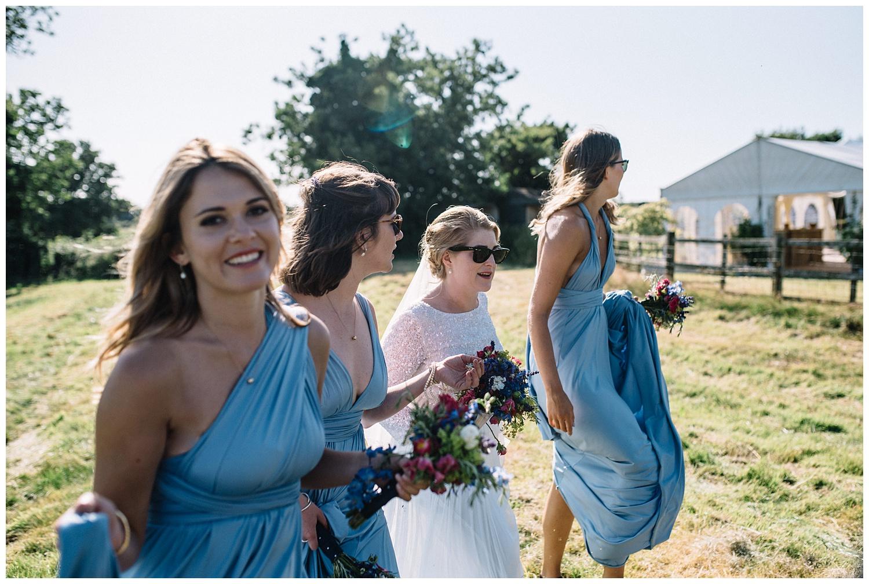 Jamie and Chloe Northamptonshire Wedding Photographer-93.jpg