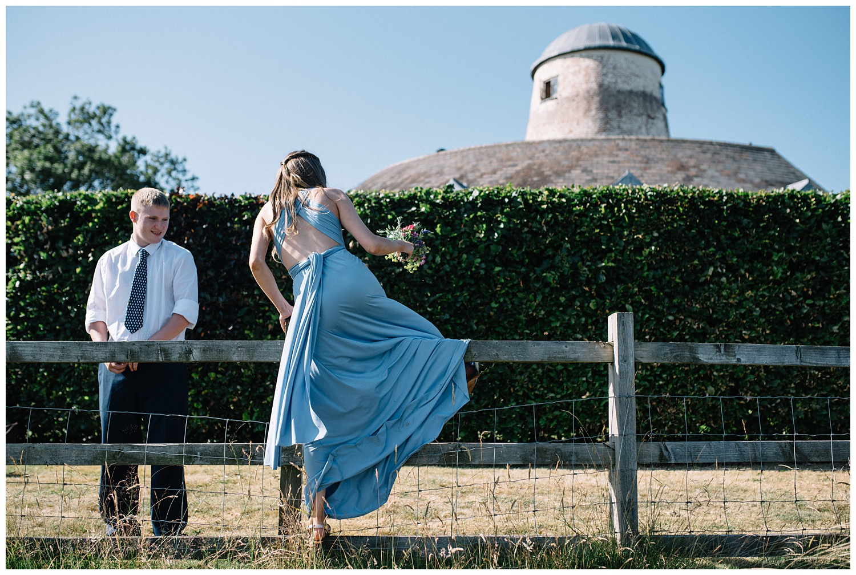 Jamie and Chloe Northamptonshire Wedding Photographer-94.jpg
