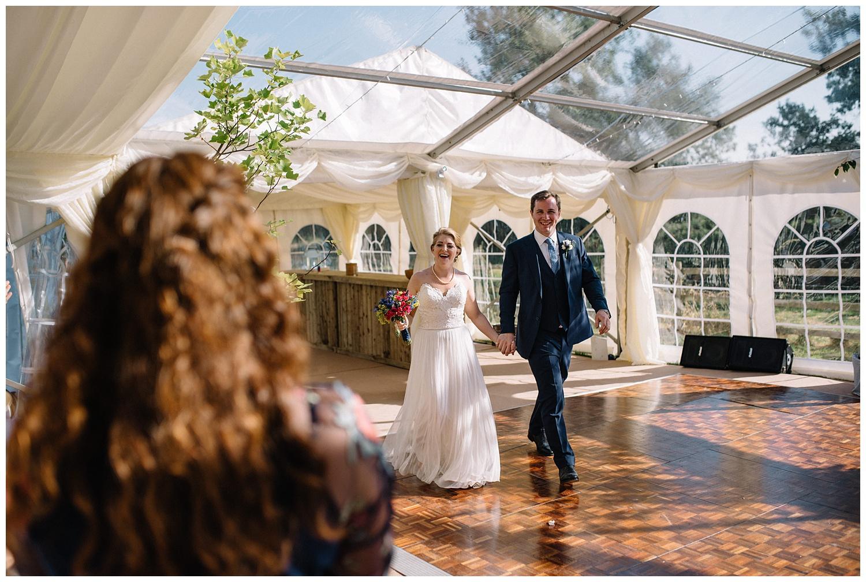 Jamie and Chloe Northamptonshire Wedding Photographer-95.jpg