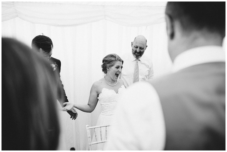 Jamie and Chloe Northamptonshire Wedding Photographer-97.jpg