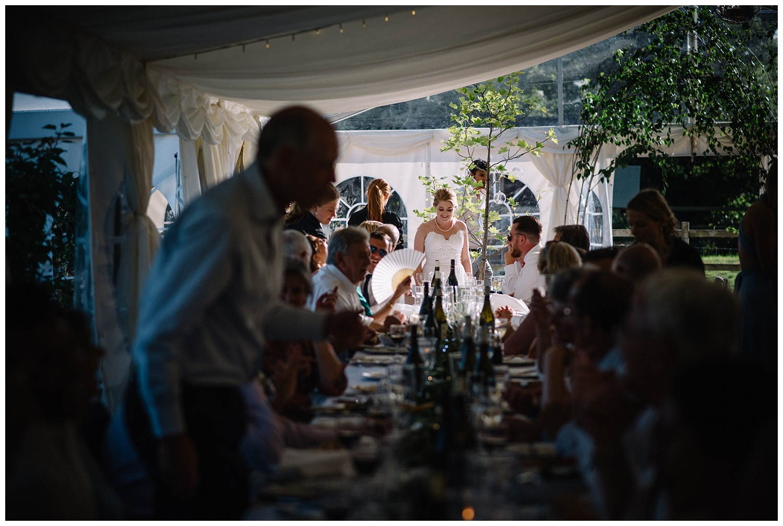 Jamie and Chloe Northamptonshire Wedding Photographer-99.jpg