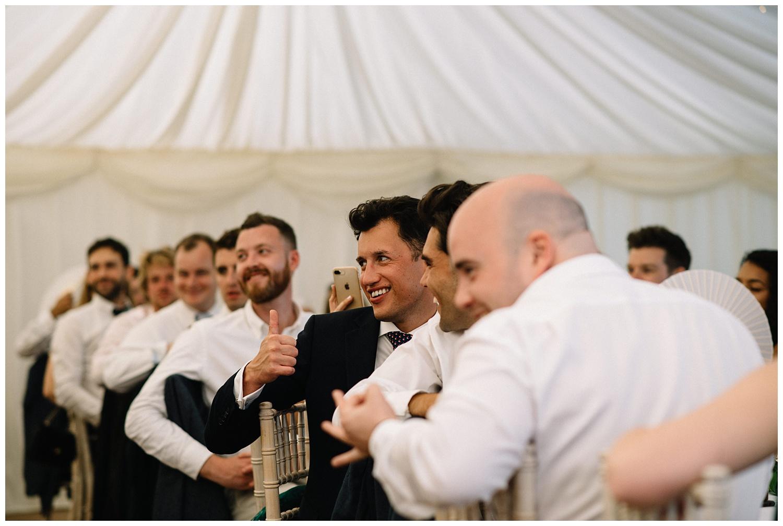 Jamie and Chloe Northamptonshire Wedding Photographer-100.jpg