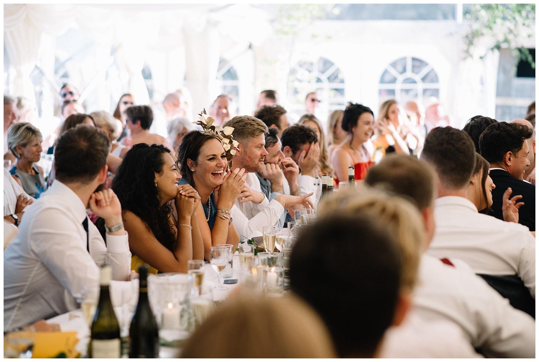 Jamie and Chloe Northamptonshire Wedding Photographer-103.jpg