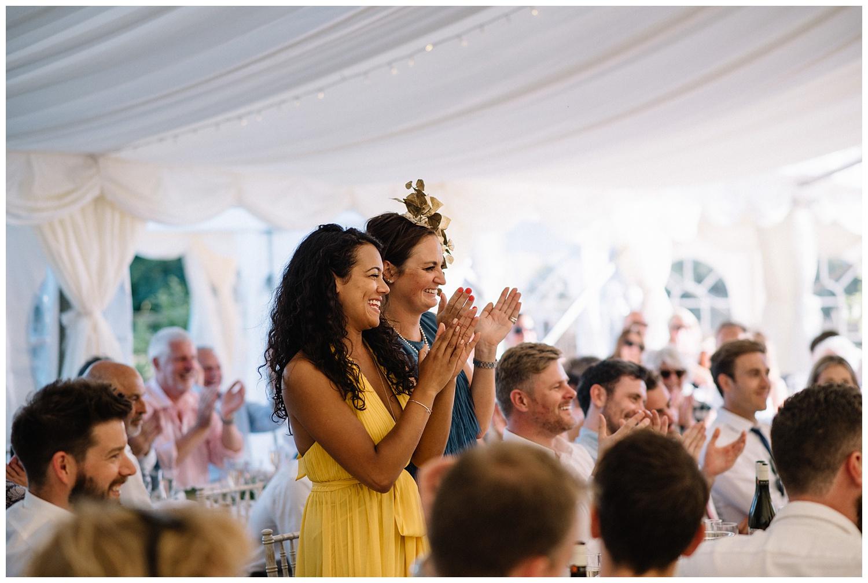 Jamie and Chloe Northamptonshire Wedding Photographer-105.jpg