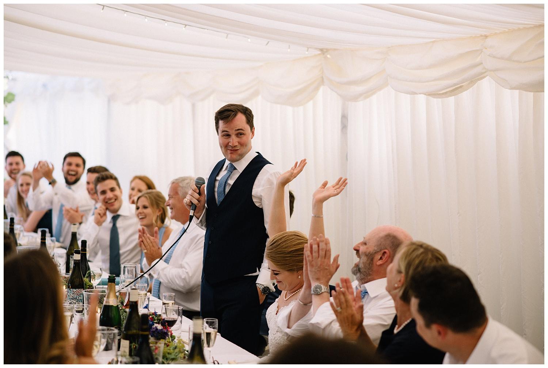 Jamie and Chloe Northamptonshire Wedding Photographer-107.jpg