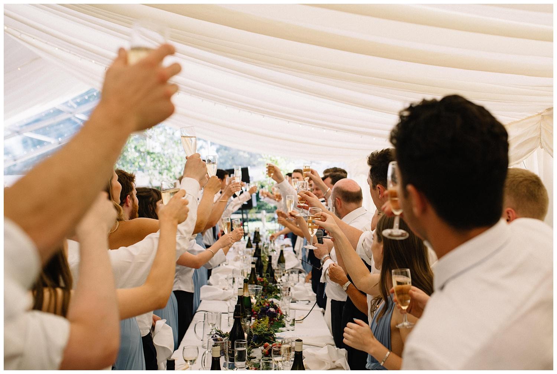 Jamie and Chloe Northamptonshire Wedding Photographer-106.jpg