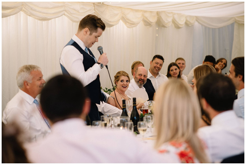 Jamie and Chloe Northamptonshire Wedding Photographer-108.jpg