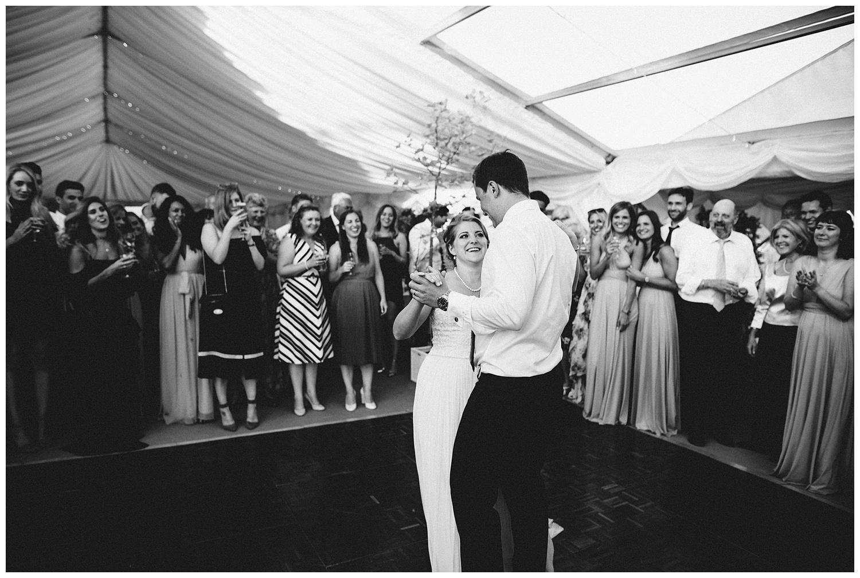 Jamie and Chloe Northamptonshire Wedding Photographer-111.jpg
