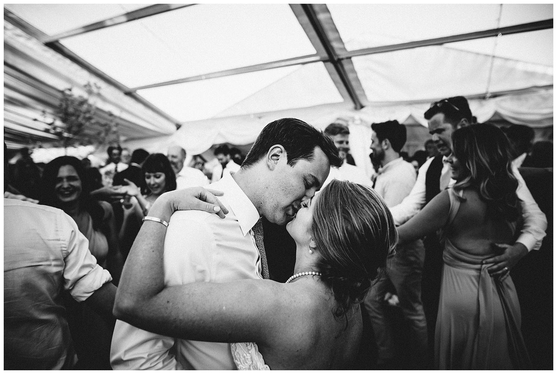 Jamie and Chloe Northamptonshire Wedding Photographer-112.jpg
