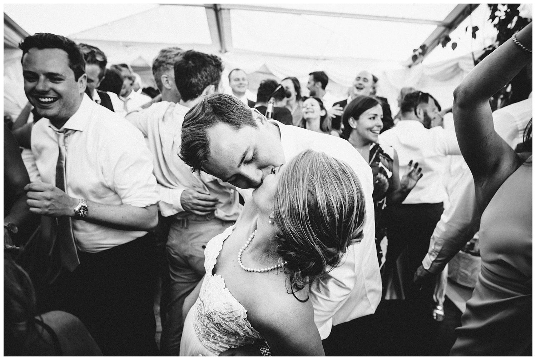 Jamie and Chloe Northamptonshire Wedding Photographer-114.jpg