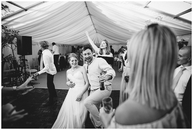 Jamie and Chloe Northamptonshire Wedding Photographer-116.jpg