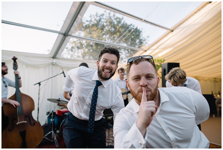 Jamie and Chloe Northamptonshire Wedding Photographer-120.jpg