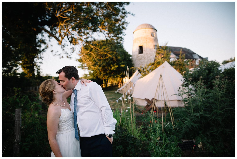 Jamie and Chloe Northamptonshire Wedding Photographer-127.jpg