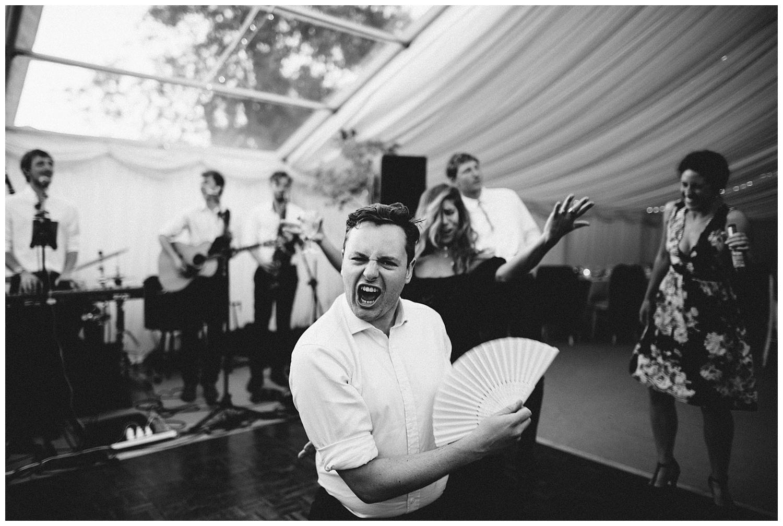 Jamie and Chloe Northamptonshire Wedding Photographer-128.jpg