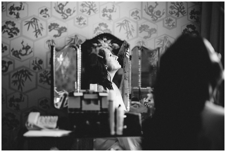 George in Rye Weddinng Photographer-5.jpg