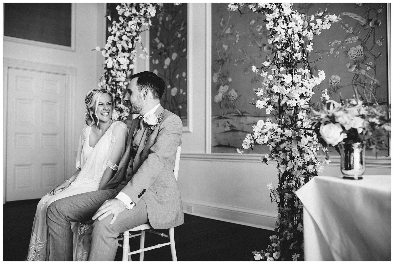 George in Rye Weddinng Photographer-37.jpg