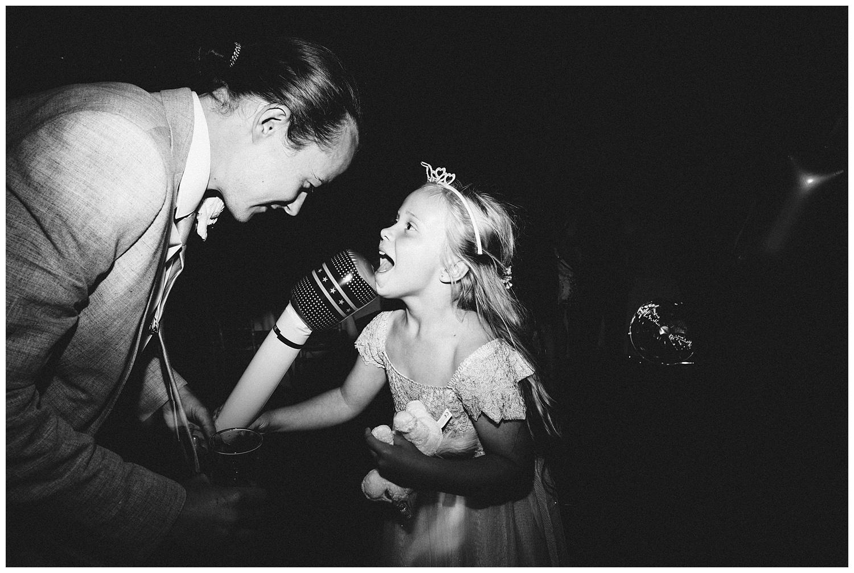 George in Rye Weddinng Photographer-83.jpg
