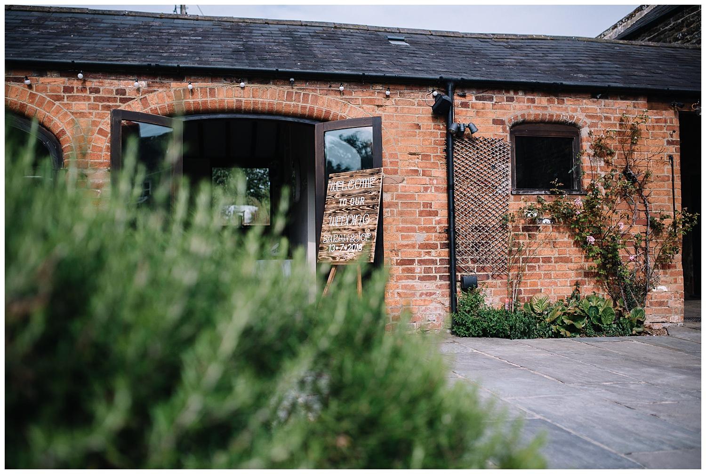 Dodmoor House Wedding Photographer-1.jpg