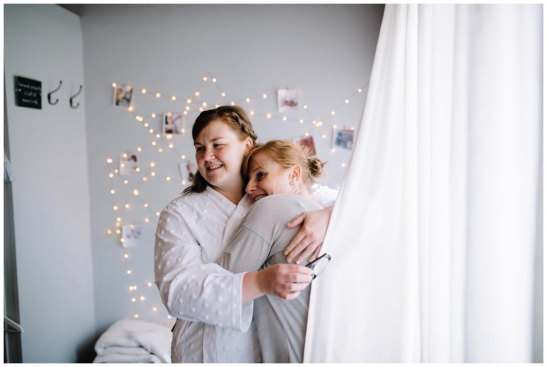 Dodmoor House Wedding Photographer-5.jpg