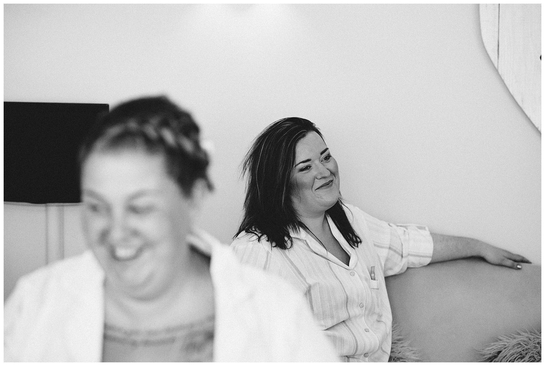 Dodmoor House Wedding Photographer-6.jpg