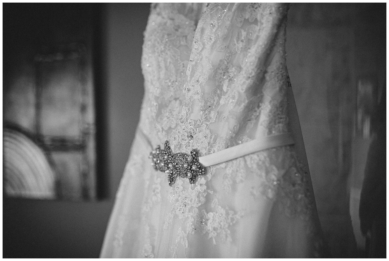Dodmoor House Wedding Photographer-9.jpg