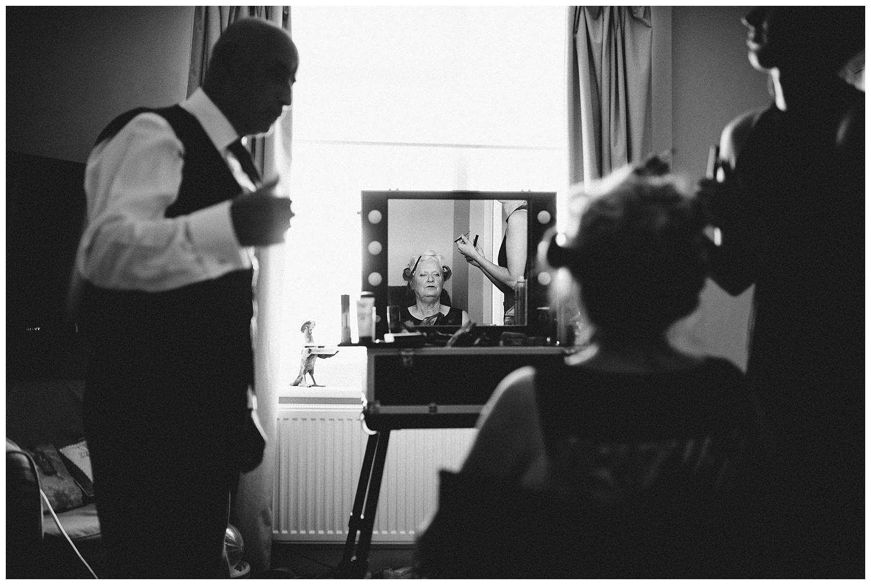 Dodmoor House Wedding Photographer-15.jpg