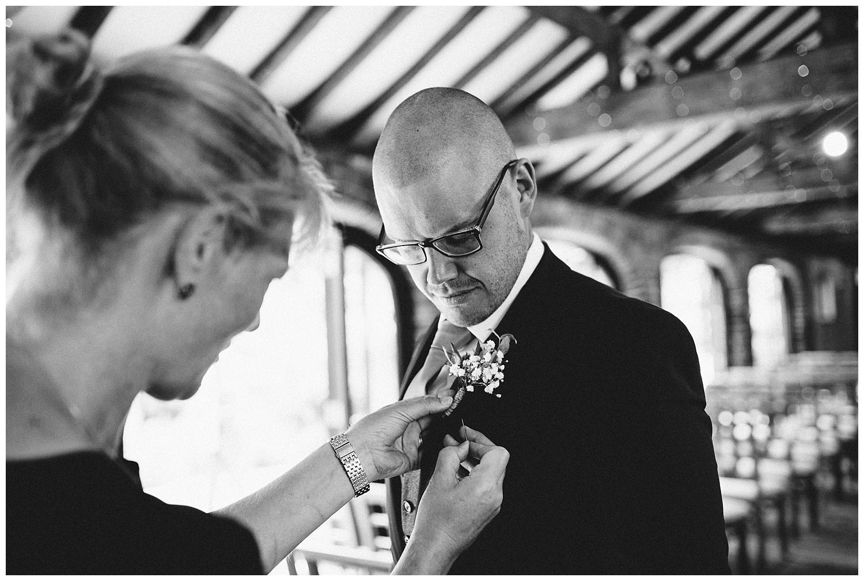 Dodmoor House Wedding Photographer-21.jpg