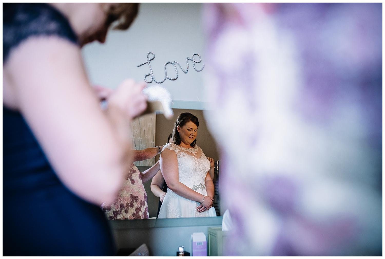 Dodmoor House Wedding Photographer-24.jpg