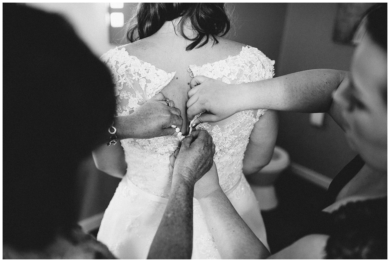 Dodmoor House Wedding Photographer-23.jpg