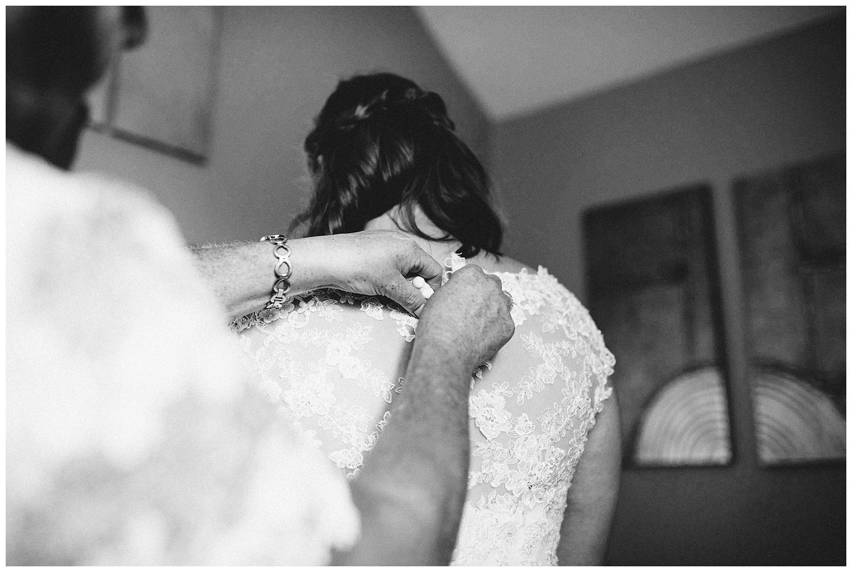Dodmoor House Wedding Photographer-25.jpg