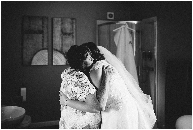 Dodmoor House Wedding Photographer-28.jpg