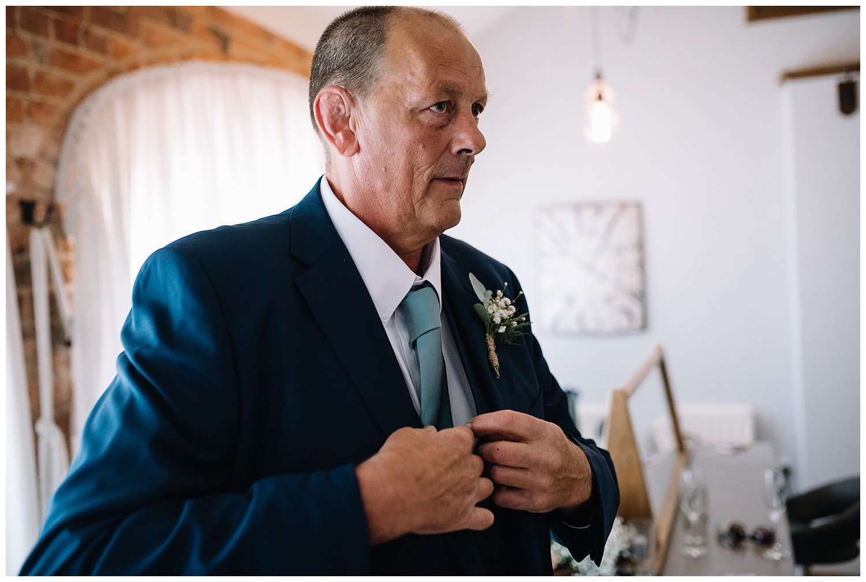 Dodmoor House Wedding Photographer-31.jpg