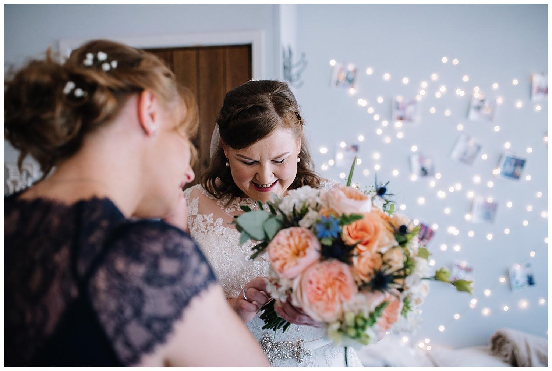 Dodmoor House Wedding Photographer-36.jpg