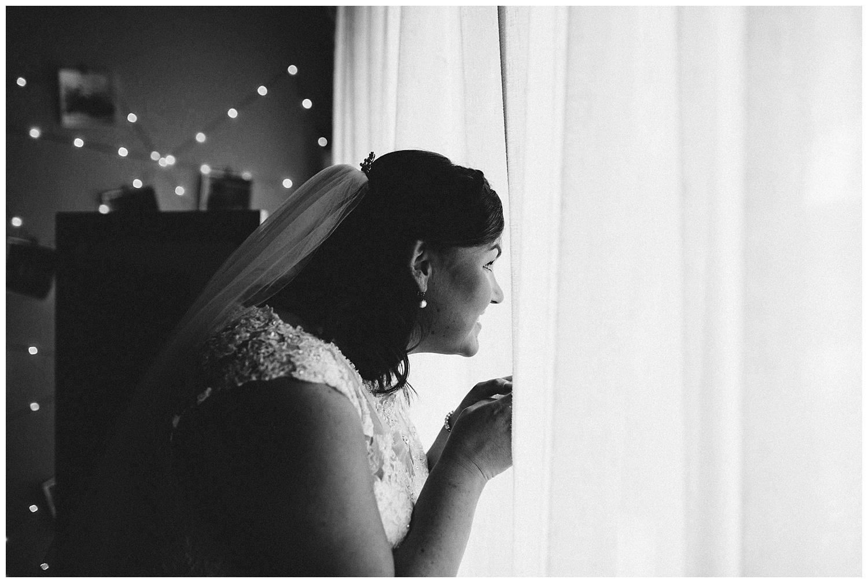 Dodmoor House Wedding Photographer-37.jpg