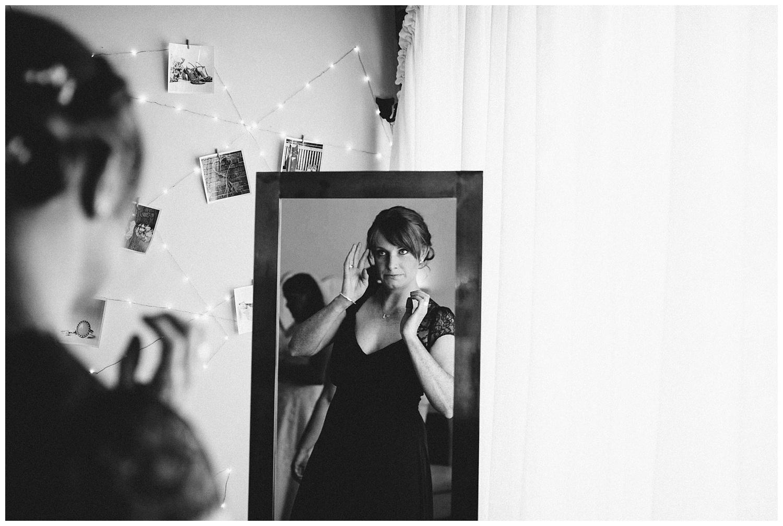 Dodmoor House Wedding Photographer-39.jpg