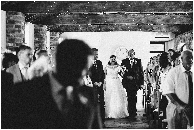 Dodmoor House Wedding Photographer-44.jpg