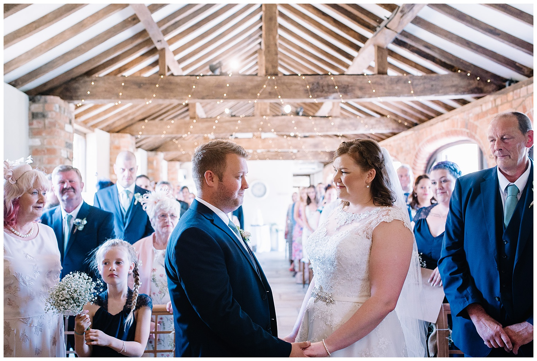 Dodmoor House Wedding Photographer-50.jpg