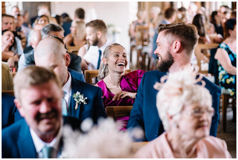 Dodmoor House Wedding Photographer-55.jpg