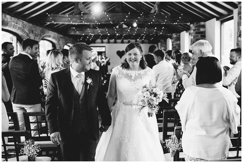 Dodmoor House Wedding Photographer-60.jpg