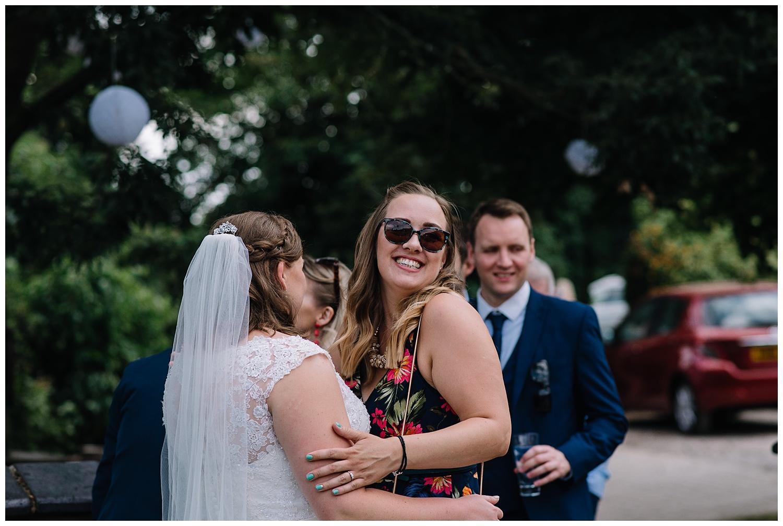 Dodmoor House Wedding Photographer-66.jpg