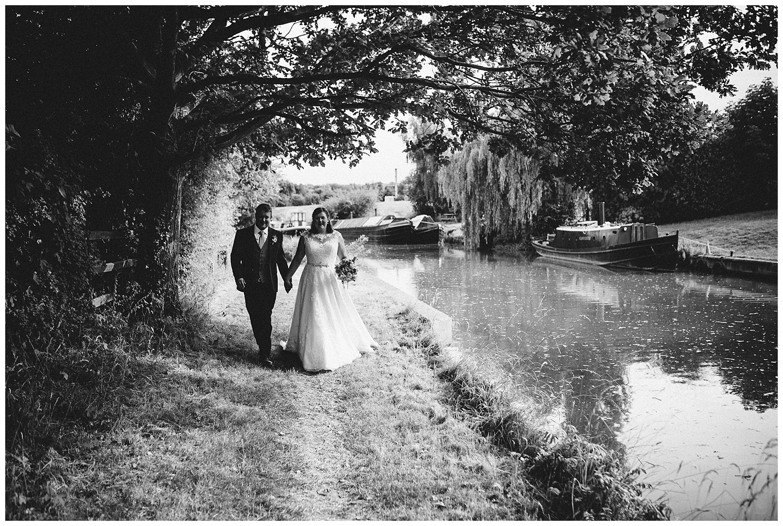 Dodmoor House Wedding Photographer-81.jpg